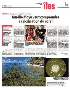 Aurelie Moya_depeche.pdf