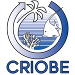 CRIOBE_150x150 - Copie