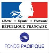Fonds-pacifique_medium