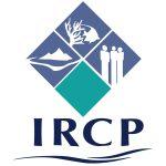 ircp_1350x1350