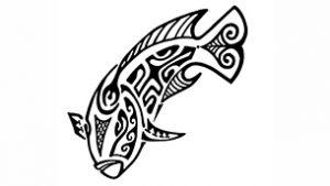 logo-mara-vectorise-et-fond-transparent-ircp