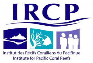 Logo IRCP