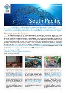 Newsletter_South_Pacific_2016