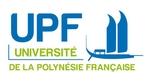 Logo-UPF-2014