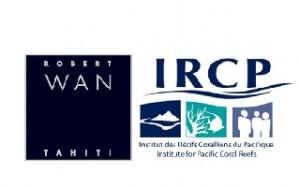 bourses IRCP