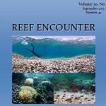 couv reef encounter 42