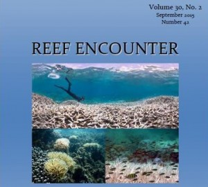 couv reef encounter 42