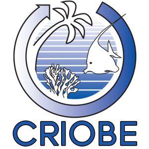 CRIOBE_1x1