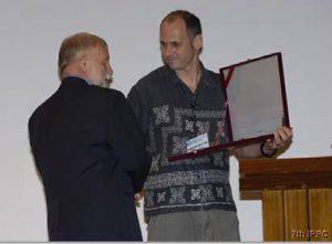 howard-choat-receiving-the-bleeker-award