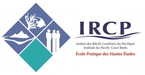 Logo IRCP new allonge