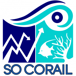 SoCorail_1