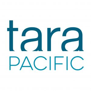 tara-pacific-logo-hd