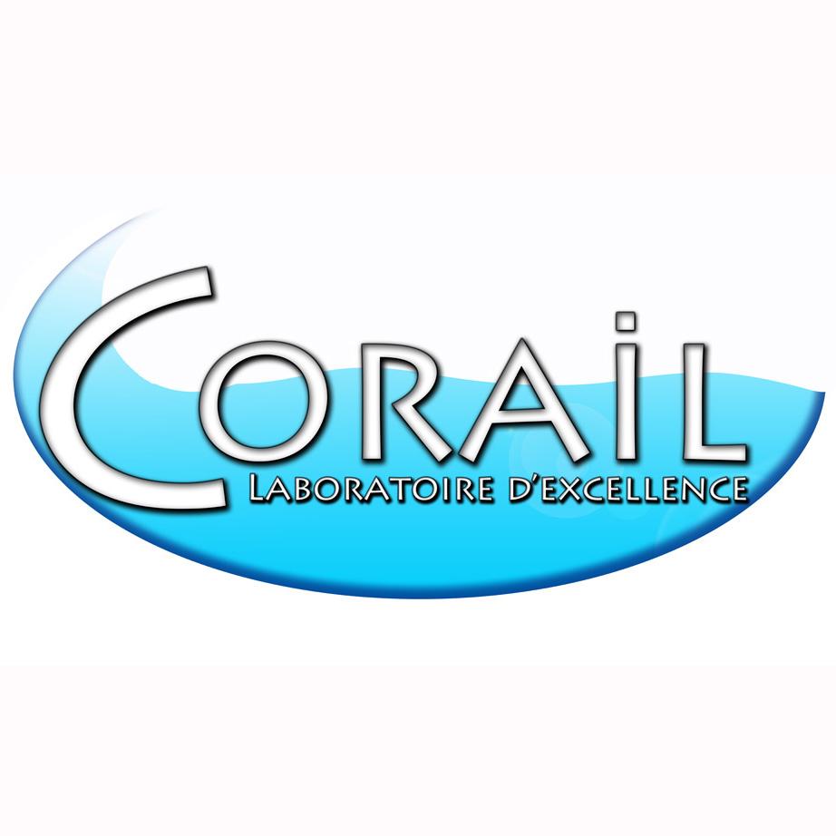 LABEX CORAIL